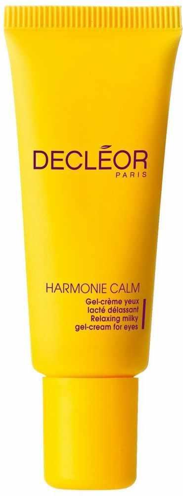 Decleor night essence skin renewal 3x7ml fra N/A fra nicehair.dk