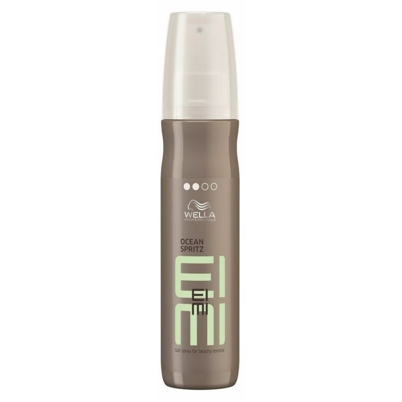 Wella Professionals EIMI Ocean Spritz Spray (150ml)