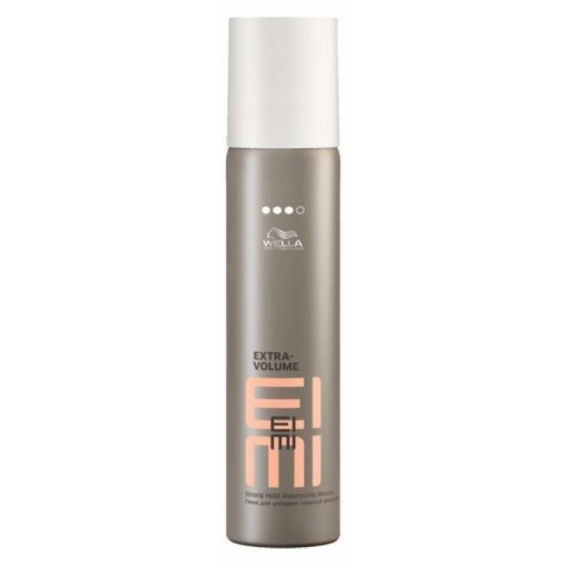 Biotherm – Biotherm homme total recharge moisturizer 50 ml på nicehair.dk