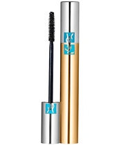 YSL Volume Effet Faux Cils Waterproof Mascara 7,5 ml - 1 Black