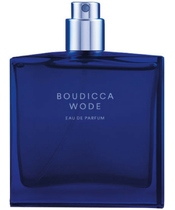 Escentric Molecules Boudicca Wode 50 ml