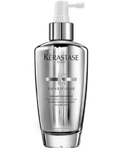 Kérastase Serum Jeunesse 120 ml
