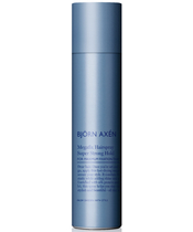Björn Axén Megafix Hairspray Super Strong Hold 250 ml