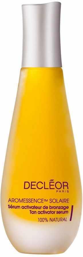 N/A Decleor aroma sun expert protective anti-wrinkle cream spf 15 - 50 ml fra nicehair.dk