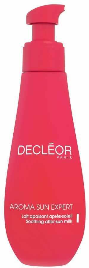 Decleor aroma sun expert protective hydrating milk spf 50 - 150 ml fra N/A fra nicehair.dk