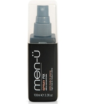 men-ü Spray Fix 100 ml