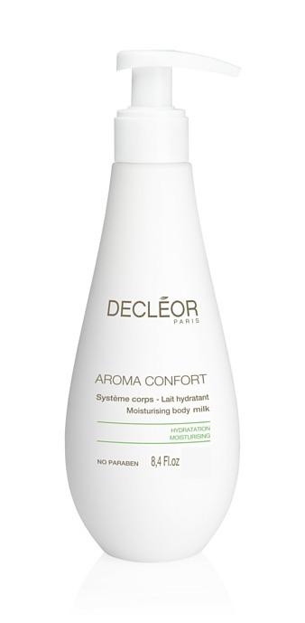 N/A Decleor aroma cleanse soothing micellar water sensitive skin 400 ml fra nicehair.dk