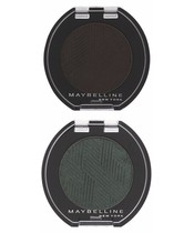 Maybelline Colorshow Mono Eyeshadow - Vælg farve