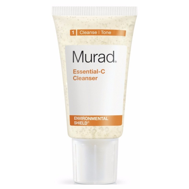 Murad Essential-C Cleanser 45 ml (U)