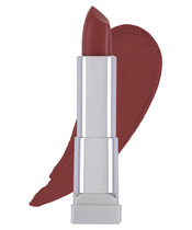 Maybelline Color Sensational Lipstick-Iced Caramel 625