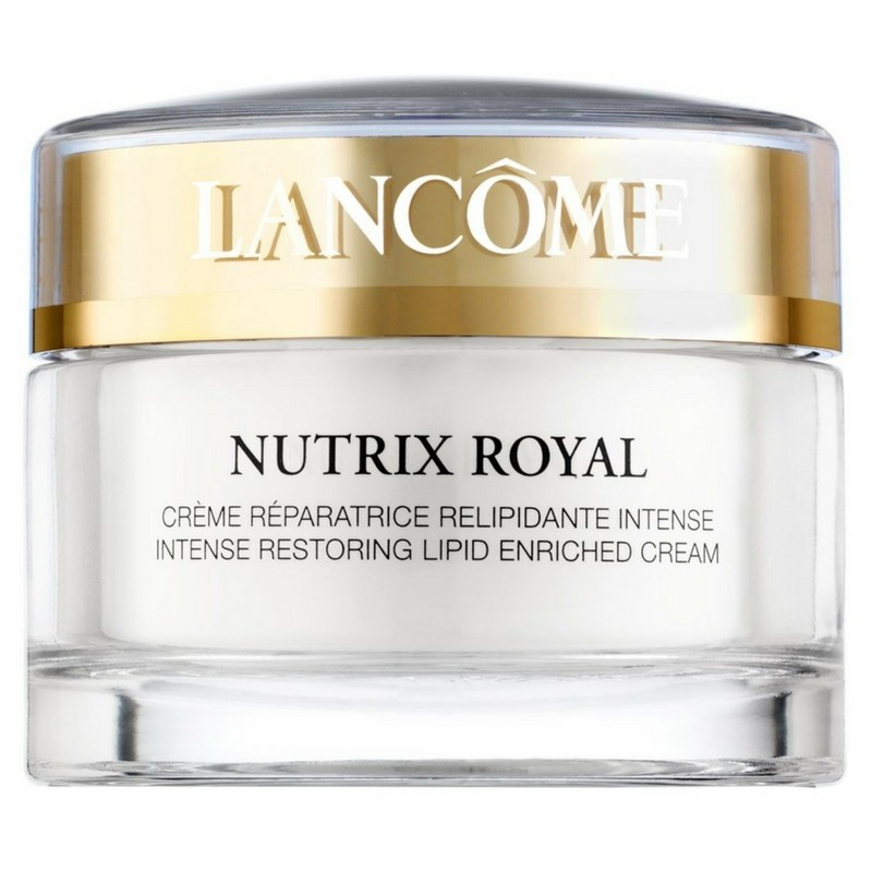 Lancome Nutrix Royal Creme Dry Skin 50 ml