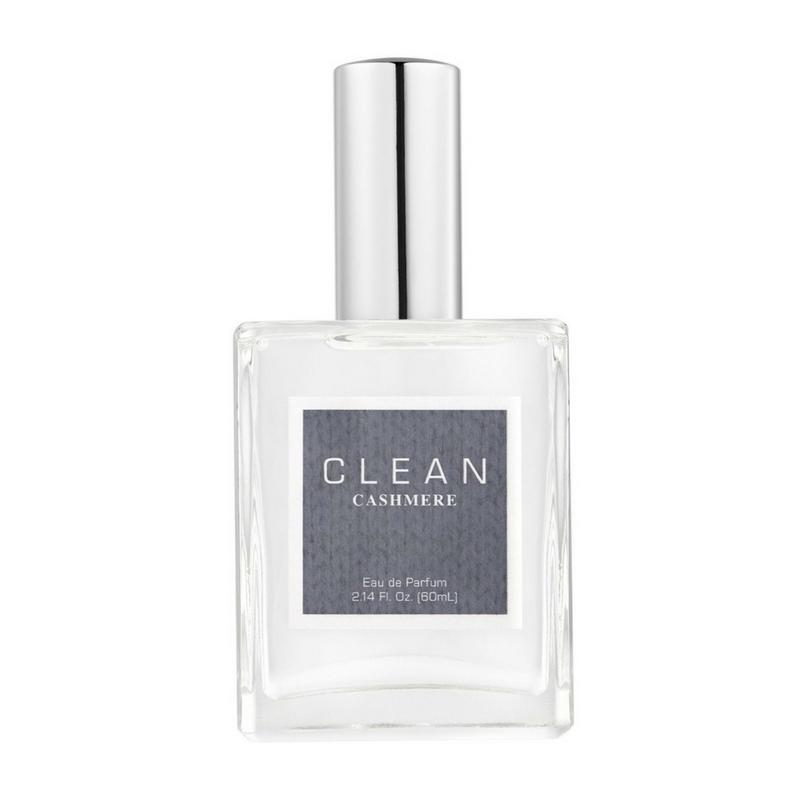 Foto van Clean Perfume Cashmere EDP 60 ml