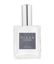 Clean Cashmere EDP 60 ml