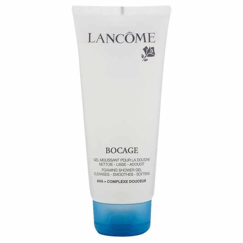 Lancome Bocage Shower Gel 200 ml