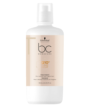BC Q10 Time Restore Treatment 750 ml