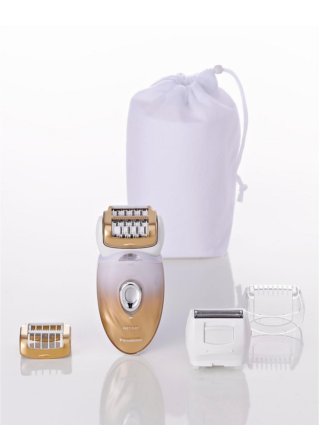 Clean – Clean fresh laundry reed diffuser 148 ml fra nicehair.dk
