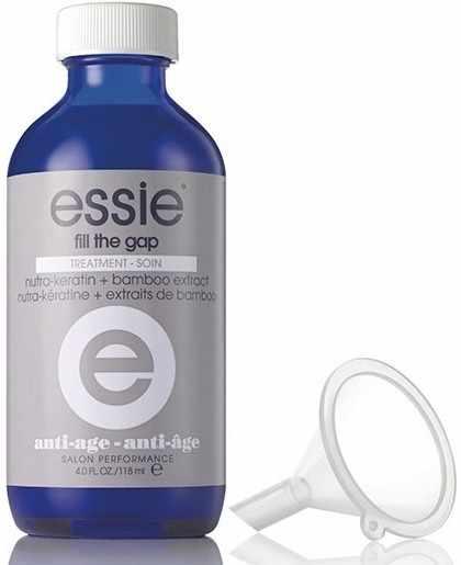 Essie Treat Fill The Gap 4026 Refill 118 ml U