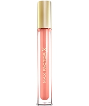Max Factor Colour Elixir Gloss - Glowing Peach 20 (U)