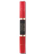 Max Factor Lipfinity Colour + Gloss-Lasting Grenadine 640