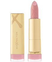 Max Factor Colour Elixir Lipstick-Simply Nude 725 (U)