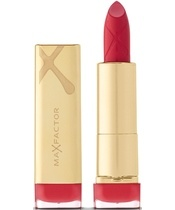 Max Factor Colour Elixir Lipstick-Bewitching Coral 827 (U)