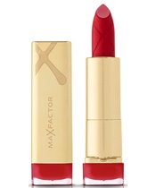 Max Factor Colour Elixir Lipstick-Ruby Tuesday 715 (U)