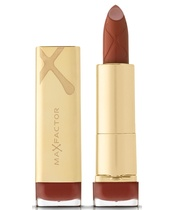 Max Factor Colour Elixir Lipstick-Burnt Caramel 745 (U)