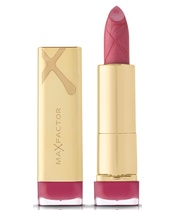 Max Factor Colour Elixir Lipstick-Dusky Rose 830 (U)