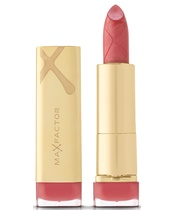 Max Factor Colour Elixir Lipstick-English Rose 510 (U)