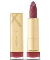 Max Factor Colour Elixir Lipstick-Raisin 894 (U)