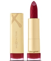 Max Factor Colour Elixir Lipstick-Scarlet Ghost 720 (U)