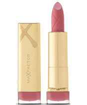 Max Factor Colour Elixir Lipstick-Star Dust 615 (U)