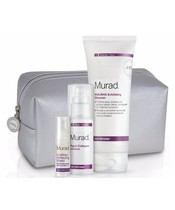Murad Age Reform Beautiful Smooth Skin Gavesæt