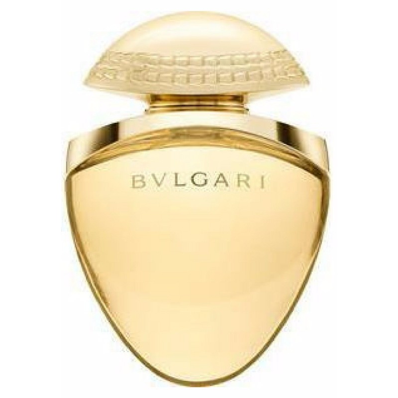 Bvlgari Goldea Jewel Charm Eau de Parfum Spray 25 ml