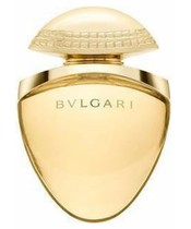 Bvlgari Goldea Women Jewel Charm EDP 25 ml