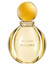 Bvlgari Goldea Women EDP 50 ml