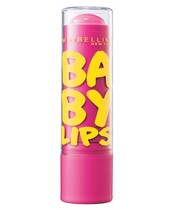 Maybelline Baby Lips Pink Punch (U)