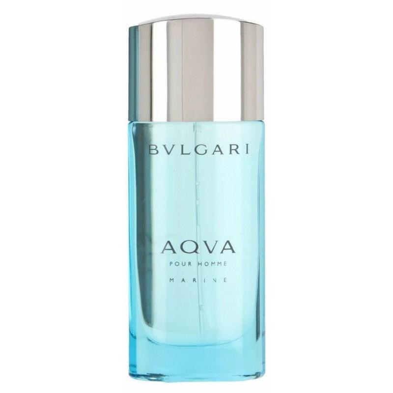 Bvlgari aqva pour homme marine eau de toilette 30 ml - Rehausseur de toilette pour adulte ...