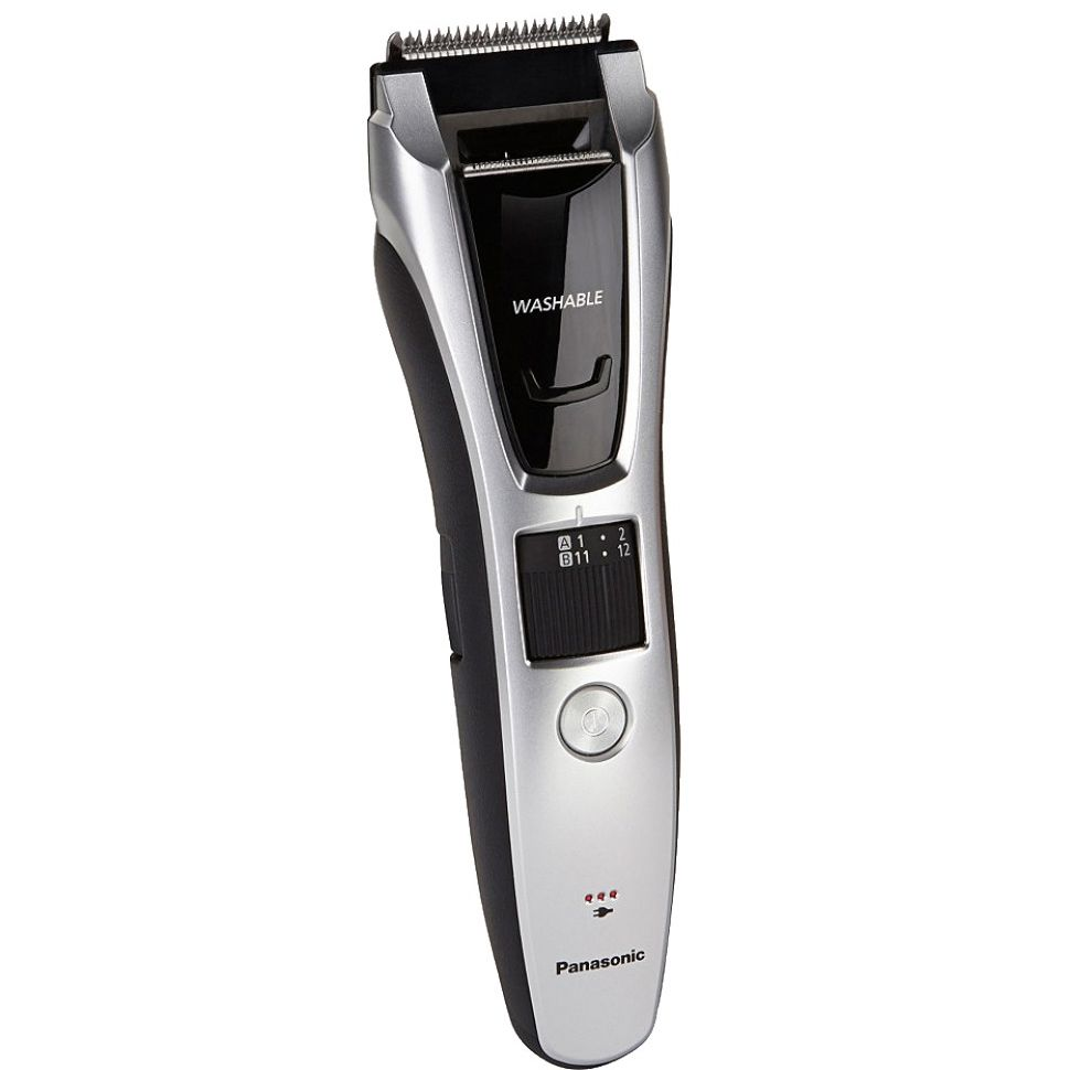 panasonic hair beard trimmer er gb70 s503 u 93 50. Black Bedroom Furniture Sets. Home Design Ideas