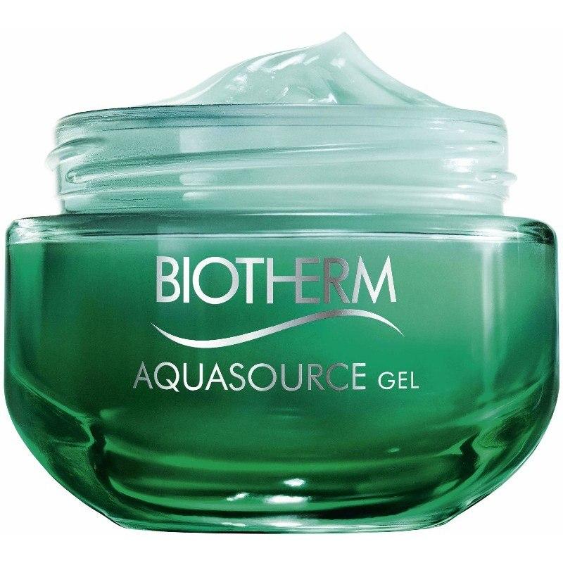 Biotherm Aquasource Gezichtsgel 50 ml