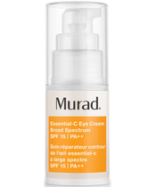 Murad Environmental Shield Essential-C Eye Cream SPF 15 15 ml