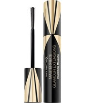 Max Factor Masterpiece Glamour Extensions Mascara 12 ml - Vælg Farve