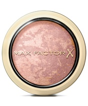 Max Factor Creme Puff Blush - 25 Alluring Rose