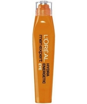 L'Oreal Men Expert Hydra Energetic Eye Roll-On 10 ml