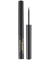 Max Factor Colour Xpert Waterproof Eyeliner - Deep Black 01