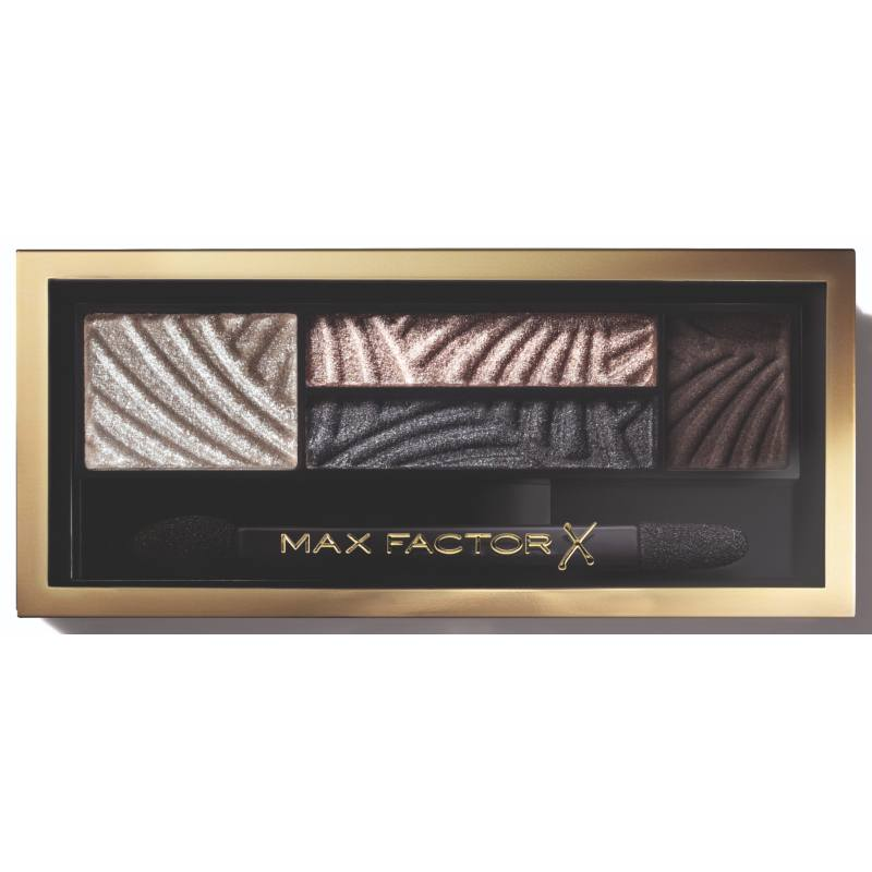 Max Factor Smokey Eye Drama Kit - 02 Lavish Onyx