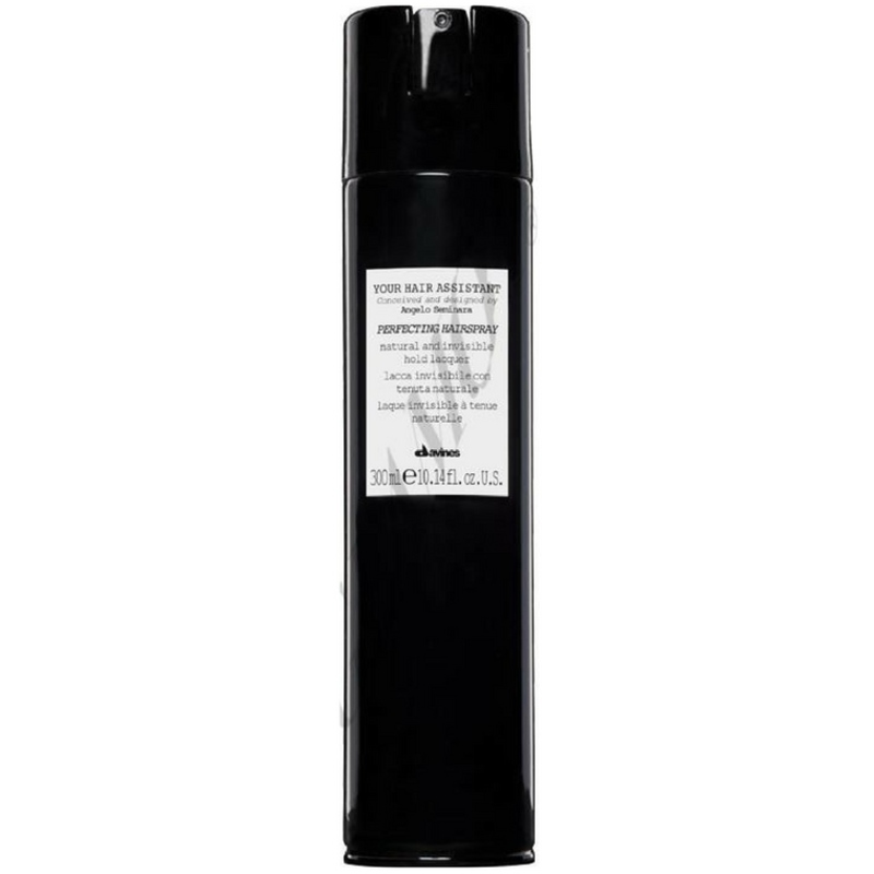 N/A – Davines your hair assistant - definition mist 200 ml på nicehair.dk