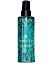 Kérastase Couture Styling Matérialiste 195 ml