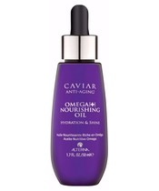 Alterna Caviar Anti-Aging Treatment Omega + Nourishing Oil 50 ml