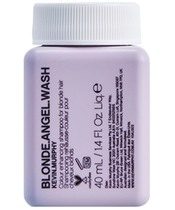 Kevin Murphy BLONDE.ANGEL.WASH 40 ml